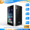 FHD IPS Glasses Back 5inch Mtk6592 Octa Core 3G Android Smart Cell Phone (DG900)