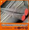 Сталь H21tool, H21 стальная штанга, штанга инструмента 1.2581 стальная