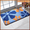 柔らかいHome Entrance Door CarpetsおよびSaleのためのMats
