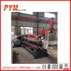 Machine van de Granulator van de hoge Capaciteit de Plastic