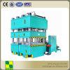550 van de Hydraulische ton Machine van de Pers/het In reliëf maken van de Huid van de Deur Machine