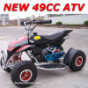 Mini 49cc Quad para Child