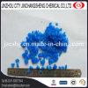 Het Sulfaat CAS 7758-99-8 van het koper