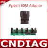 Bajar Price Fgtech Bdm Adaptor para Fgtech Galletto 2-Master Free Shipping Fgtech Bdm Adaptor