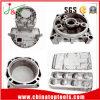 La lega di alluminio la parte della pressofusione per il motore