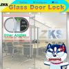 Быстро замок двери обеспеченностью скорости идентификации Zks-Gw1