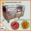 Carne & Vegetablee Dicer/cortador de corte em cubos do cubo de /Meat máquina da carne