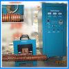 Het Verwarmen van de Inductie van het Smeedstuk van de staaf Hete Machine (jlc-50KW)