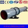 Secador de cilindro &Rotary do secador giratório