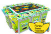 Nuevo Product Fishing Arcade Machine para Outdoor Playground (MT-8016)