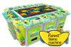 Outdoor Playground (MT-8016)를 위한 새로운 Product Fishing Arcade Machine