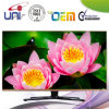 Uni intelligenter LED-Multifunktionsfernsehapparat