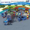 Оборудование игры малышей устанавливает напольную спортивную площадку HD-015A