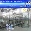 Автоматическая вода бутылки 3 в 1 машине упаковки (CCGF40-40-10)