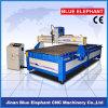 CNC van de goede Kwaliteit de Snijder van het Plasma, de Scherpe Machine van het Plasma voor Ijzer, Aluminium, Roestvrij staal