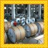 4032, 4043, 4008, 4005, 4643 Aluminiumring/Aluminiumlegierung