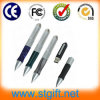 2014 USB Pen Drive certificación real USB Pen Drive Muestra Gratis