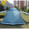 3 Personen-Arbeitsweg-Zelt mit 1 Hall 1 Raum