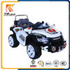Tianshun Fabrik-Großverkauf-neues Modell-Kind-elektrisches Auto 2016