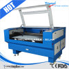 Laser Engraving Cutting Machine do MDF Wood de China Best Quality Balsa com sistema de controlo de DSP