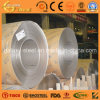 201 No. 4 +PVC Stainless Steel Coil Roll