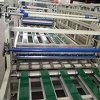 Corrugated производственная линия плитки предохранения пожара машины оборудования крена плитки крыши сторновки