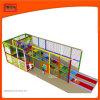 Saleのための使用されたCommercial Playground Equipment