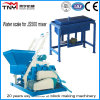 O ISO do CE Certificate o preço do misturador concreto da alta qualidade Js1000