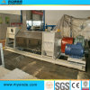 섬유와 Germ Dewatering Press in Starch Palnt