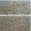 ベトナムYellow Granite Tiles (きめの粗い)