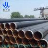 15CrMo, Scm415, 13crmo44 Petrochemical Pipe