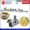 Cereal de pequeno almoço que faz a linha de produção da maquinaria