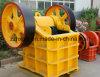 O melhor triturador de maxila 250*400 do preço da fábrica de China