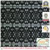Горячая ткань шнурка венчания полиэфира хорошего качества надувательства (C0043)