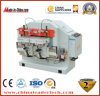 CNC Tenoning Machine