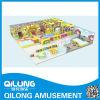 Wenzhou weicher Spielplatz für Kind-Spiel (QL-3024C)