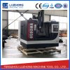 CNC филируя центр CNC Vmc550 вертикальный подвергая механической обработке