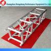 Armature d'étape à vendre le type armature de broche de qualité d'alliage d'aluminium