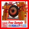 Gongs de Wuhan de première classe de Chinois à vendre 20cm - 150cm