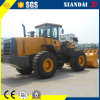 начало Loader 5t 2.8 Cbm Earth Moving Machinery китайское для Sale Xd950g