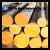Barra rotonda d'acciaio del lavoro freddo di AISI O1