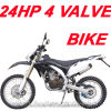 Novo 200cc / 250cc / 150cc Dirt Bike / 150cc Motocicleta / 200cc Pit Bike Pocket Bike (MC-685)