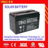 batterie solaire de la tension 12V (12V100ah 12V150ah 12V200ah)