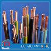 провод 1.5mm 2.5mm 4mm гражданский/Copper/PVC изолированный провод анкера электрический