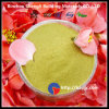 Poudre additive de formaldéhyde de naphtalène de sodium de produits chimiques de textile (SNF-B)