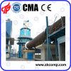 Prijs Van het certificatie cement de Roterende oven-Overgegaane ISO9001 van de Rooster