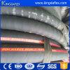 tubo flessibile resistente del tubo flessibile di aspirazione dell'olio 150psi/camion di serbatoio