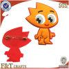 Distintivo del PVC (FTPVC27013E)