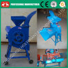 9zt-400 500 Animal Feed Hay Grass Chopper and Chaff Cutter