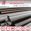 Tube sans joint sans joint de l'acier Pipe/API 5L d'ASTM A106